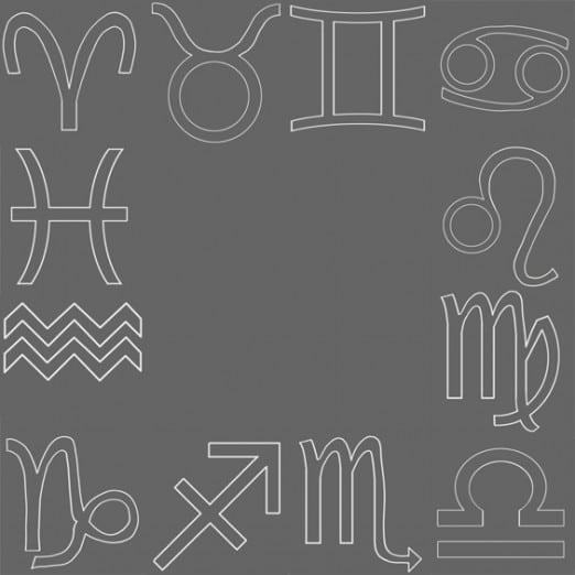Your Horoscope For February 2012