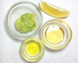 DIY Moisurizing Exfoliant Mask by PrettyGossip.com
