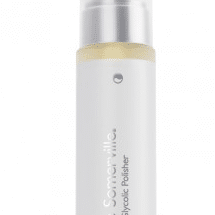 TCM Review: Kate Somerville's Micro Glycolic Polisher