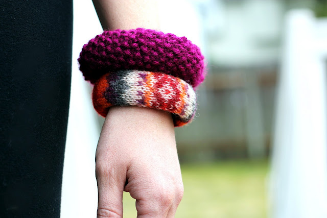 The Most Adorable DIY Bracelets Ever