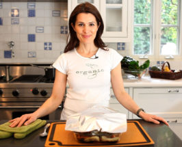 Cooking Class With Pamela: The Perfect, No-Fail Roast Chicken