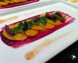 Delicious Ways To Add Beets Into Your Winter Diet