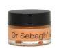 Dr. Sebagh Deep Exfoliating Mask