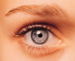 Something To See: Top Tips for Beautiful, Healthy Eyes