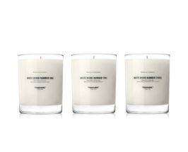 TCM Picks: The Top 5 Soy Candles For A Luxuriously Clean Burn