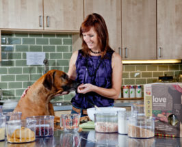 You Asked, We Answered: Pro Tips For Keeping Healthy Pets