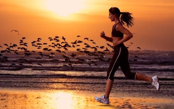 Holistic Health: Define Wellness
