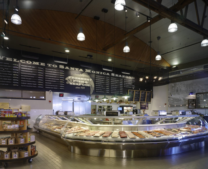 The Reel Deal: Navigating the Fish Market With Michael Cigliano