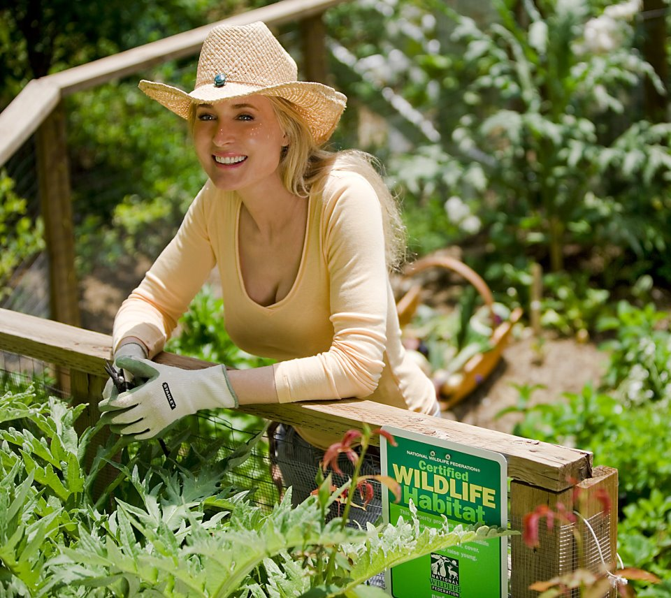 Meet Your Local Farmer with Market Founder Jennifer McColm