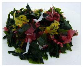 E3Live's Culinary Aqua Botanicals
