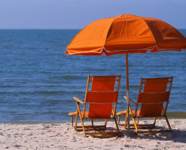 Naturopathic Summer Sun Tips with Dr. Holly