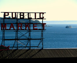 The Local Life: Seattle