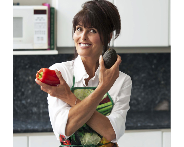 pH Miracle: The Alkaline Revolution with Shelley Young