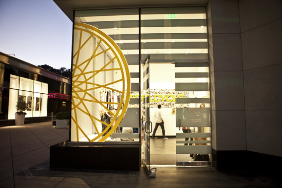Beyond The Board: The Chalkboard At SoulCycle