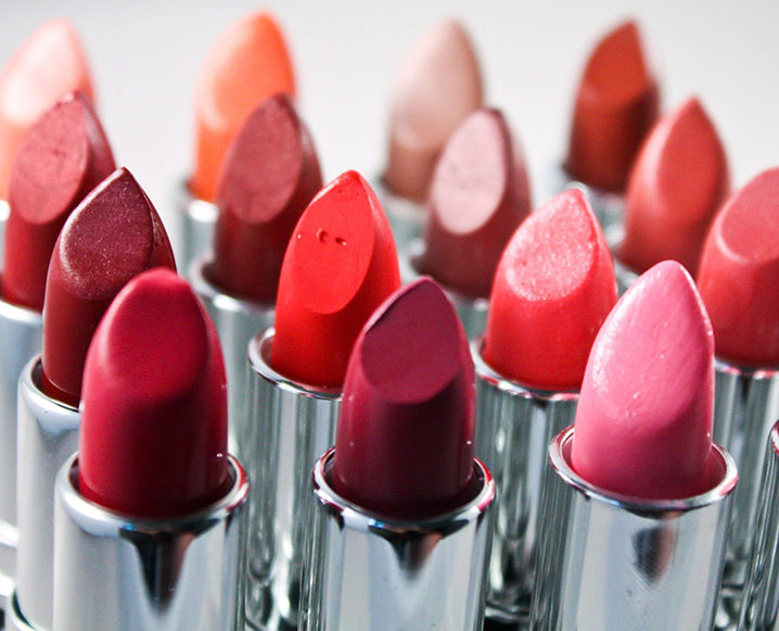 These 24 Beauty Ingredients Will Soon Be Illegal in California