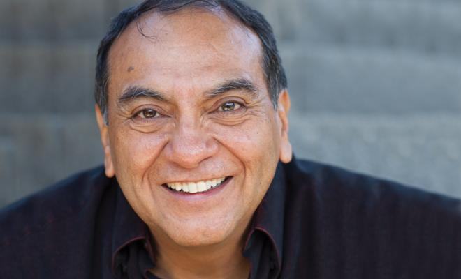 How to Change the World: An Interview with Don Miguel Ruiz