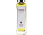 Client Favorite: Therapeutic Balancing Face Oil