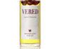 Vered's Signature Scent Body Oil