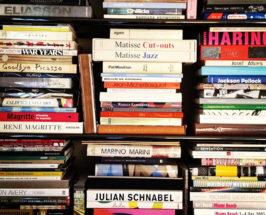 Inside Kelly Wearstler's New Book Rhapsody + The Books That Inspire Her