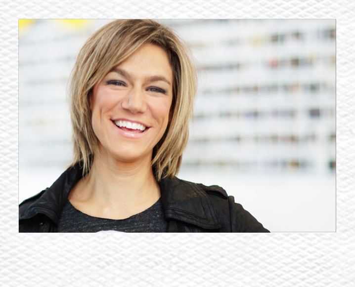 TCM Q+A with Julie Rice of SoulCycle