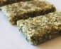All-Natural Protein Bars