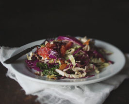 14 Healthy Recipe Blogs To Bookmark Now
