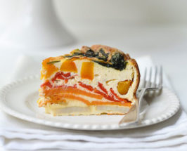 Top 13 Healthy Pinterest Recipe Boards For 2013