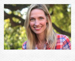 TCM Q&A with Catherine McCord Of Weelicious