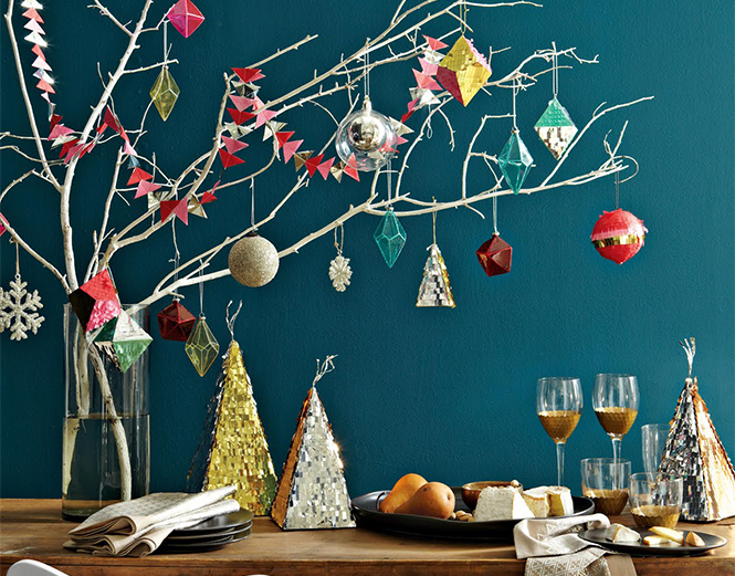 holiday gifts hostess gifts party gifts