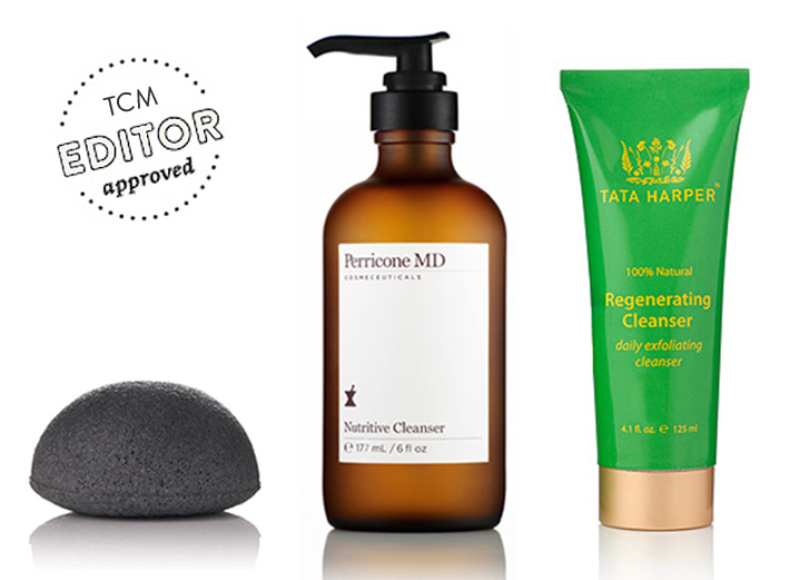 Glowing Guide: 6 Must-Have Cleansers For A Fresh Face