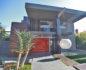 Lisa Ling's LEED Platinum California home