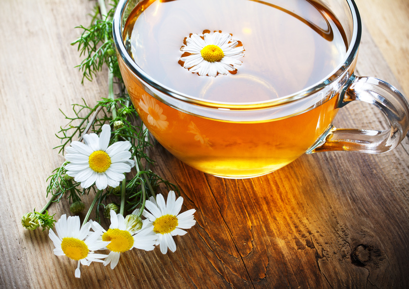 One Day Detox: 8 Ayurvedic Ideas To Add To Your Routine
