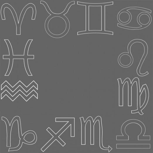 April 2013 Horoscopes