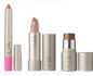 ILIA Lip Crayon, Lipstick and Illuminator