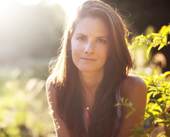 natalia rose best advice healthy living