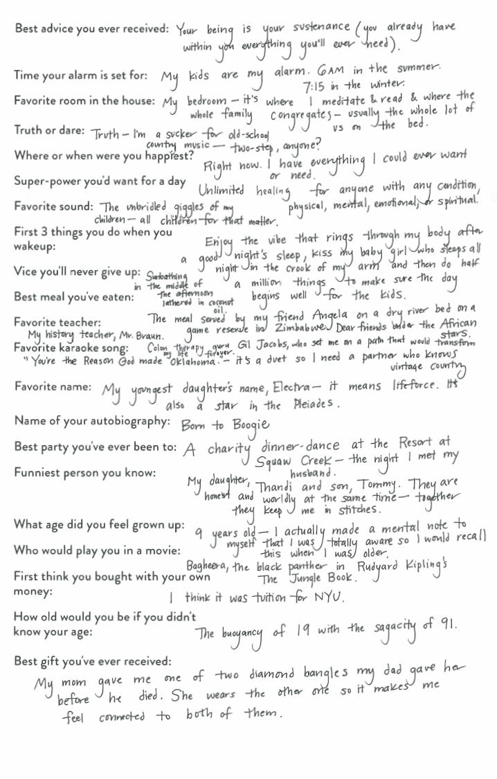 natalia-rose-questionnaire-handwritten