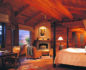 Ventana Inn and Spa, Big Sur, California