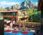 Sedona Rouge Hotel & Spa, Sedona, Arizona