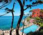 Mezzatorre Resort & Spa, Amalfi Coast, Italy