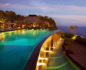 Bulgari Hotels & Resorts, Uluwatu, Bali