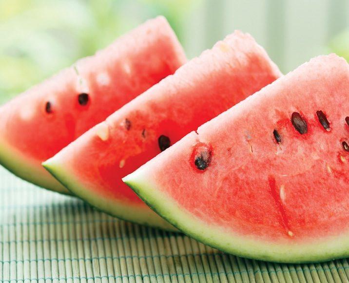 Superfood Spotlight: Watermelon