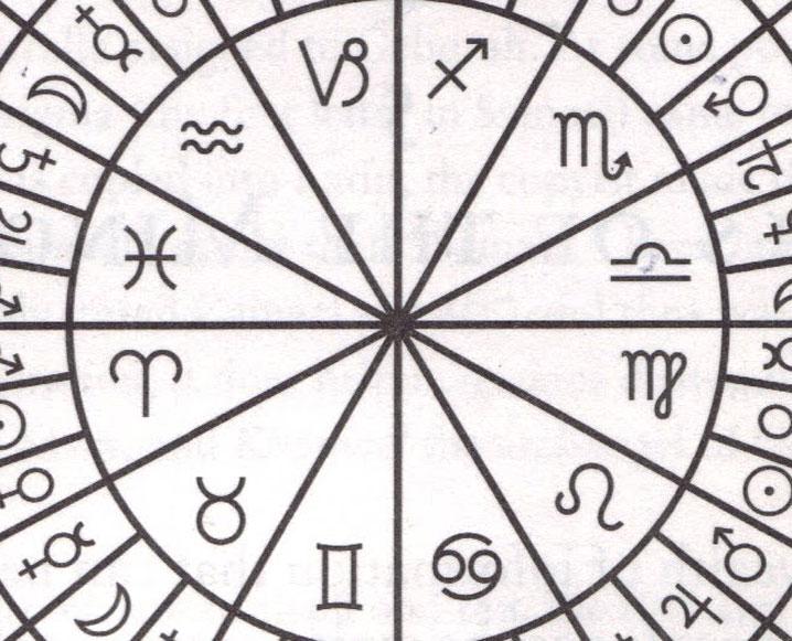 August 2013 Horoscopes