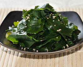 seaweed seamamas recipe