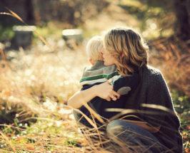 city of hope cancer how to caregiver