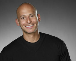 harley pasternak's holiday survival guide