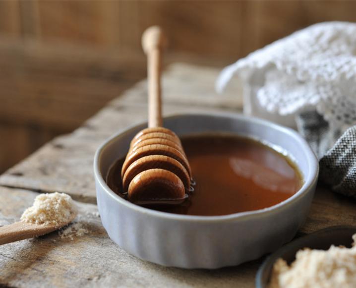 maple syrup best sugar alternatives