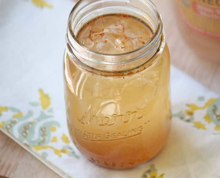 Superfood Spotlight: Apple Cider Vinegar