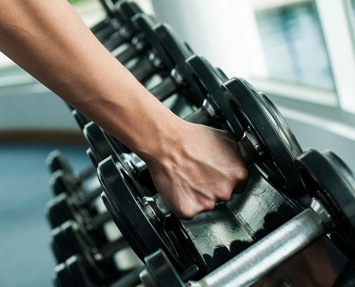 mark harari pulse fitness studio best fitness tips