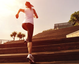 fitness tips how to fitting in fitness