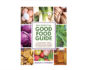 Front cover of The Essential Good Food Guide by Margaret Wittenberg